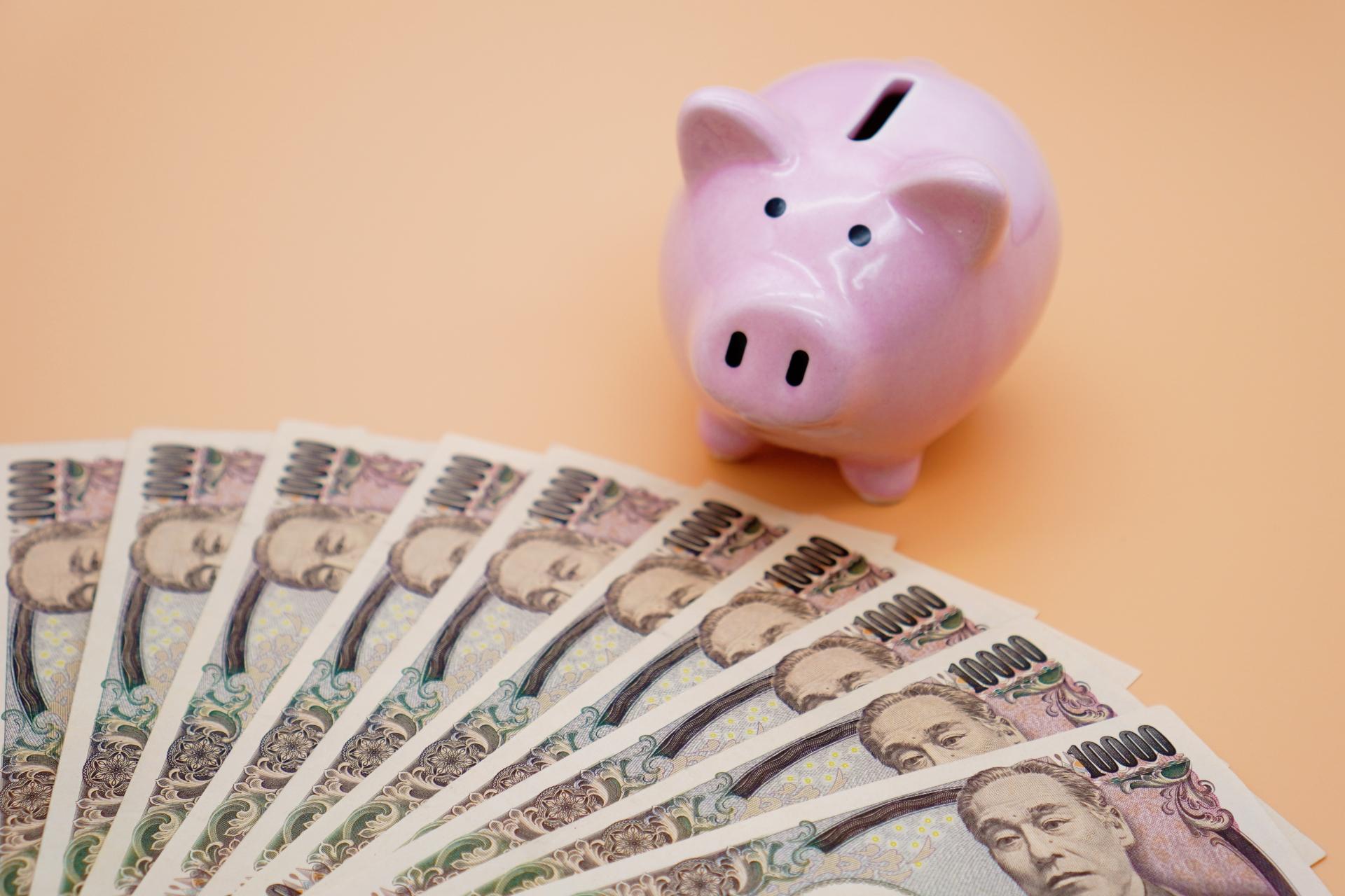 年収200万円世帯は特別定額給付金の10万円で何を買うべきか